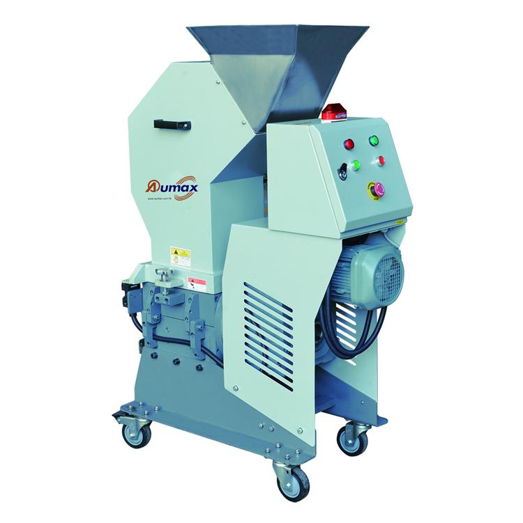 Plastic Granulator machineAMG-E Slow-speed Screenless Granulator