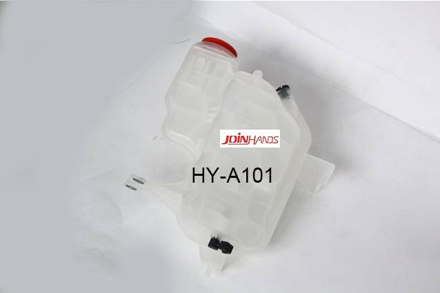expansion tank A101
