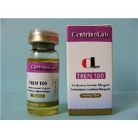 Trenbol-Acetate Tren-Enthan Trenbolone oils injectable pharmaceutical wholesale