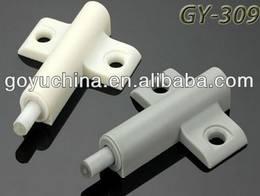 Supply High Quality Door Buffer GY309