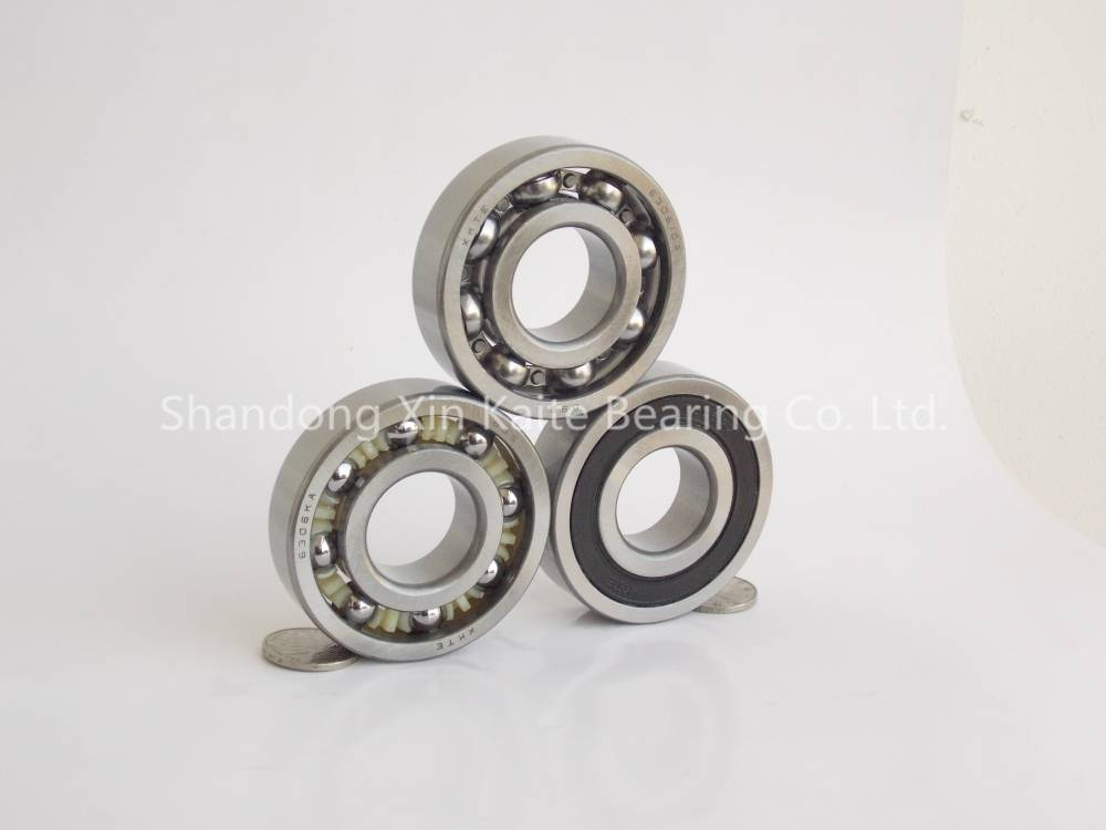 good quality conveyor bearing 6306 with low price