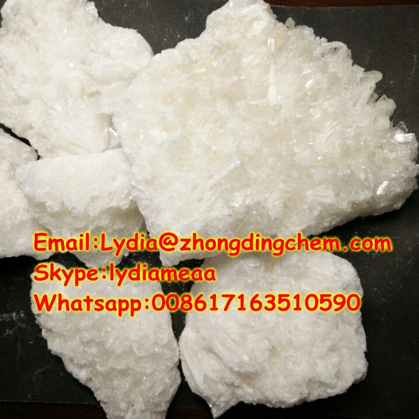 4CPRC 4cprc 4-CPRC / 4CPRC /(CAS NO. 82723-02-2)lydia