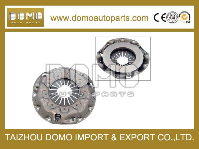 NISSAN Clutch Cover 30210-K0400 $1 -$20