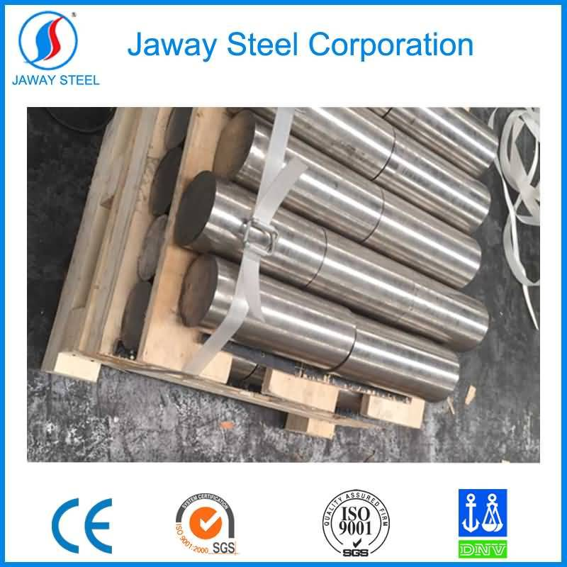 201 stainless steel round bar