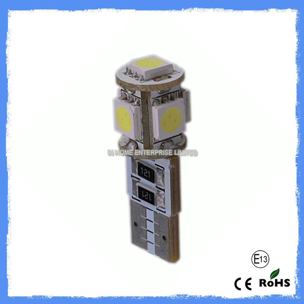canbus car light , car led light , canbus led auto lamp