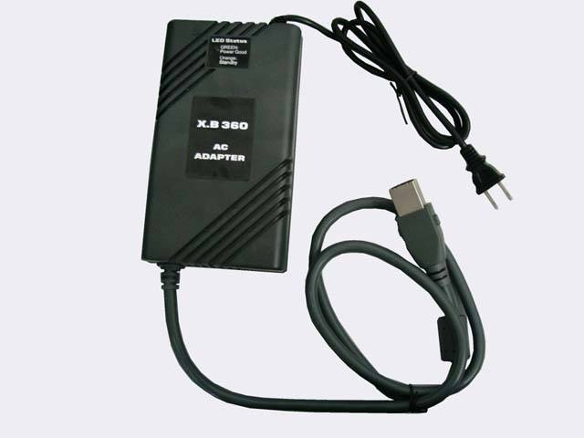 XBOX360 Power Adapter
