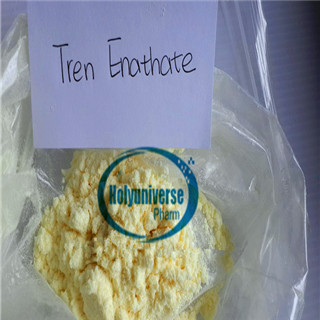 99% Purity Trenbolonee Enanthat,CAS10161-34-9,high quality powder on sale