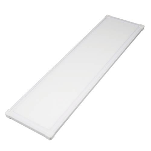 LED Ceiling Lighting  (fixed type) - Edge Slim