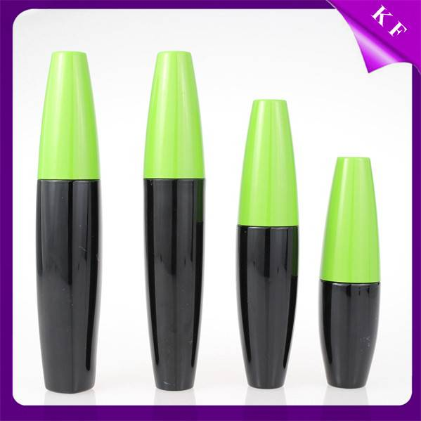 Shantou Kaifeng Unique Plastic Mascara Tube Plus CM-2138XL