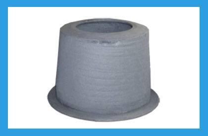 graphite mold-4
