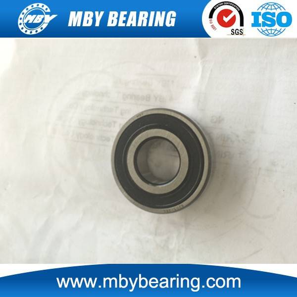 High Quality High Speed Deep Groove Ball Bearing 6203 MBY Bearing