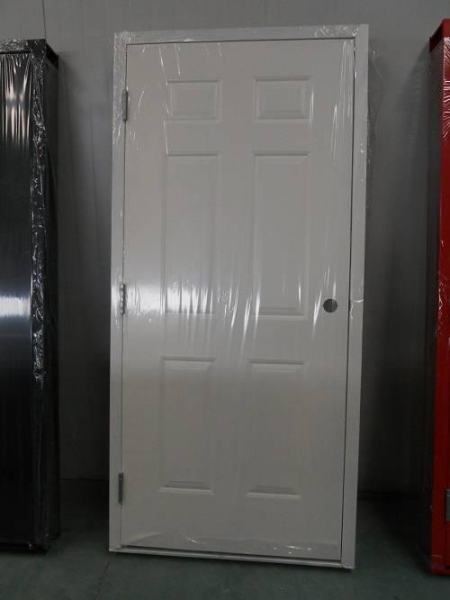 Wooden Fire Rated Door US Standard
