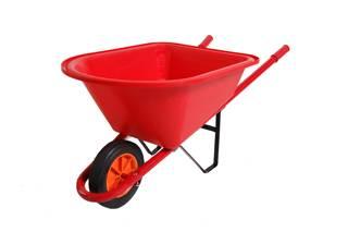 wheelbarrow WB0201