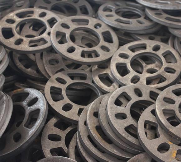 Hot sale Scaffolding Accessories disk