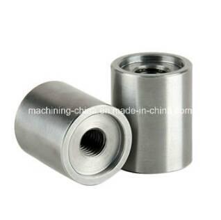 China Manufacturing Auto Precision Parts