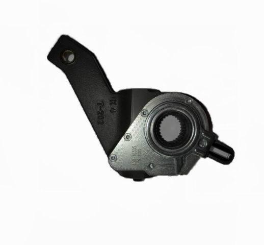 400102145 automatic slack adjuster