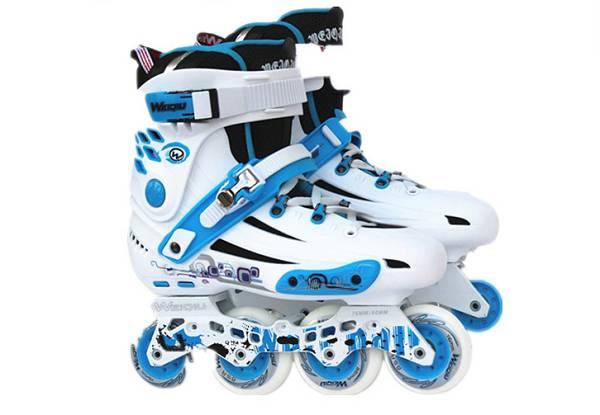inline skates JD-0701