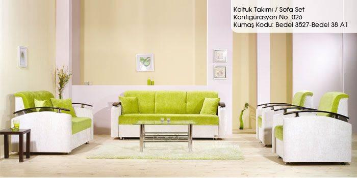 Marvelous Nova Sofa Set Nil Furniture Ecplaza Net Ncnpc Chair Design For Home Ncnpcorg