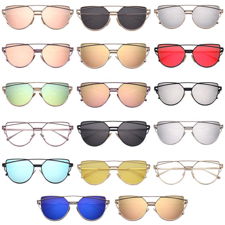 Wholesale Men & Women's Fashion Accessories Sunglass
