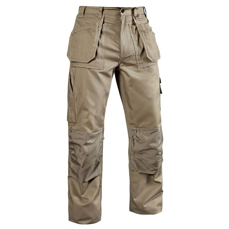 Made in China Work Pants Cargo Pants