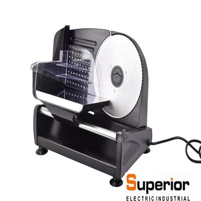 food slicer SL-518