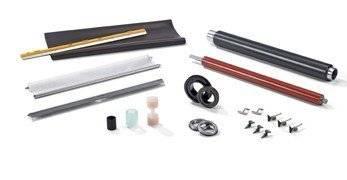 Spare Parts for Ricoh Aficio 1013/1515, MP161/171/201