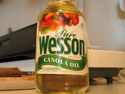 Premium Refined Canola Oil / rapeseed oil Available