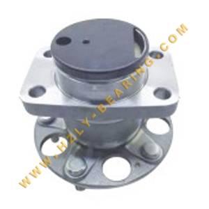 42200-T7A-J51-hub bearing-Liyi Bearing Co.,Ltd