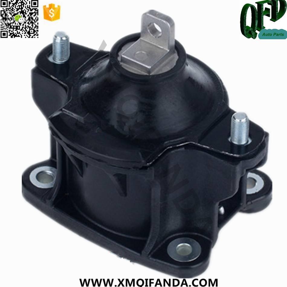 Factory 50830-T2L-H01 50830-T2J-H01 Automatic Transmission Engine Motor Mount For Honda
