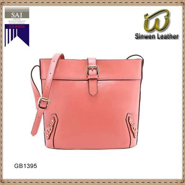 hot sale woman handbag shoulder bag messenger bag