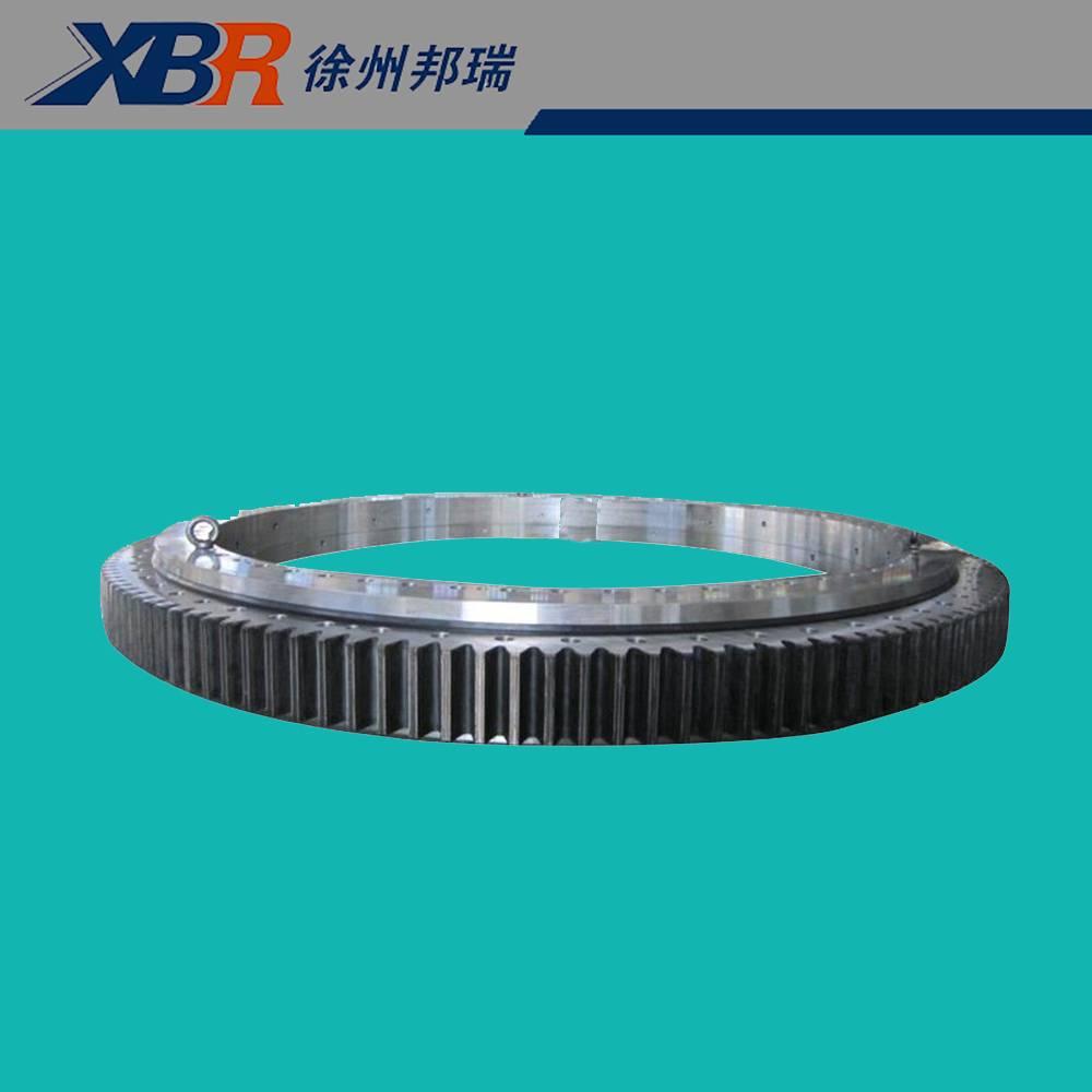 INA slewing ring , FAG slewing bearing , INA slewing bearing , FAG slewing ring