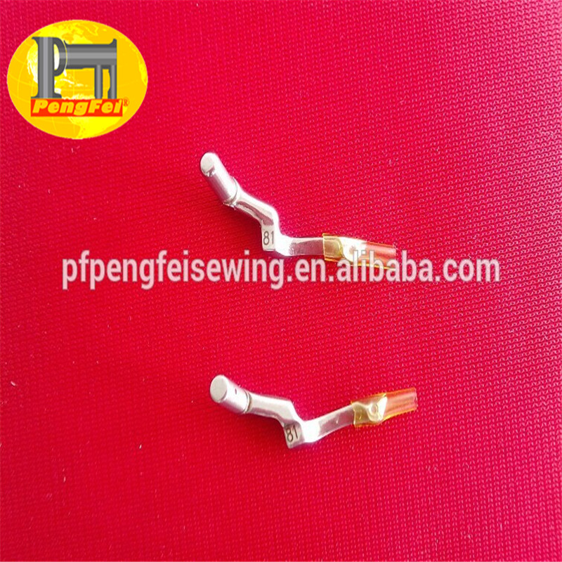 Industrial Sewing Machine Accessories JUKI Upper Looper 118-88104