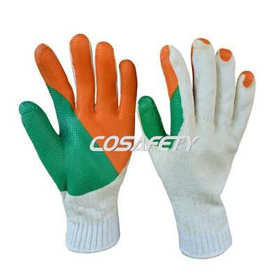 Prevent Gloves (2210)