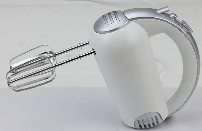 2015 good market OEM ! NEW! HOT! Handmixer