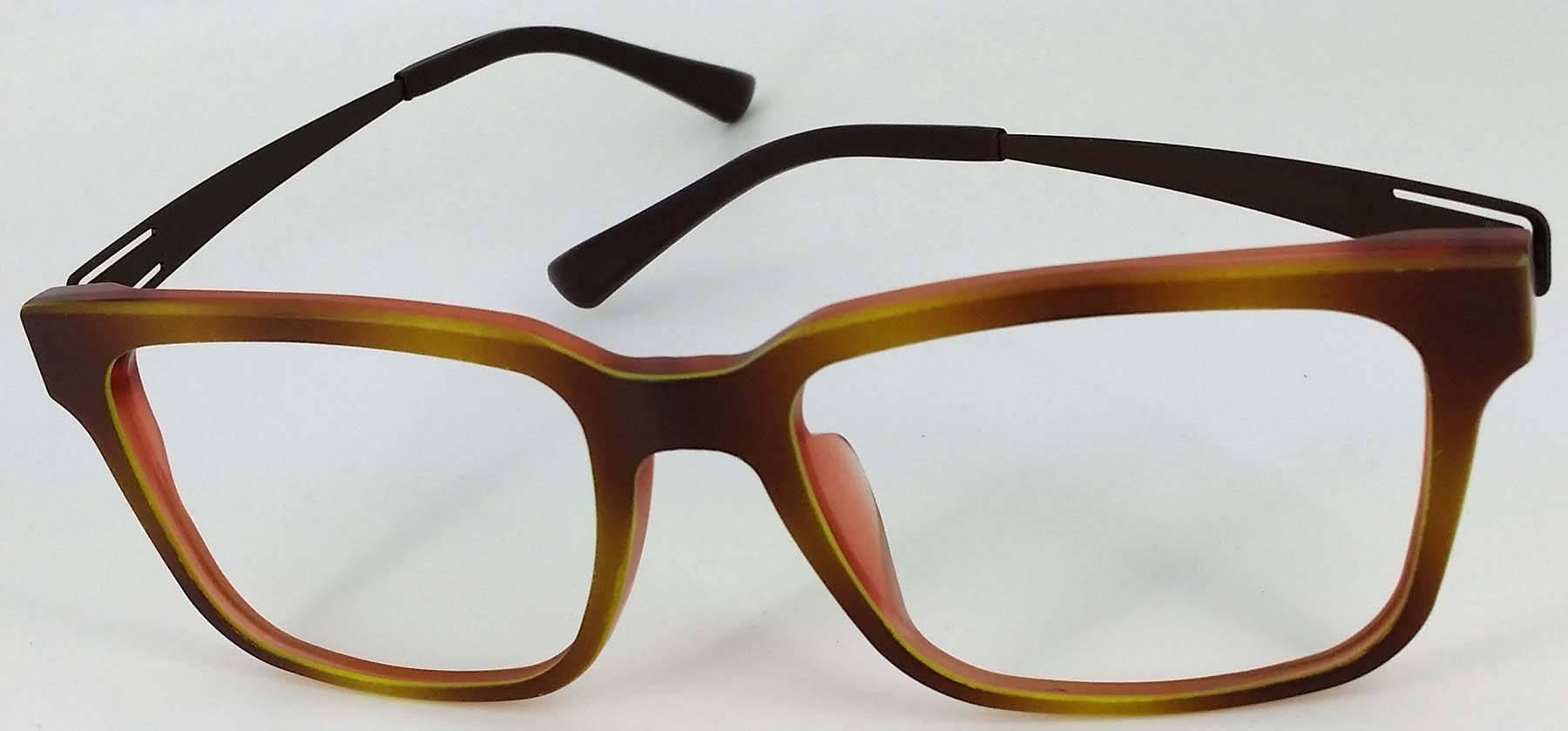 High-quality Eyeglasses frame