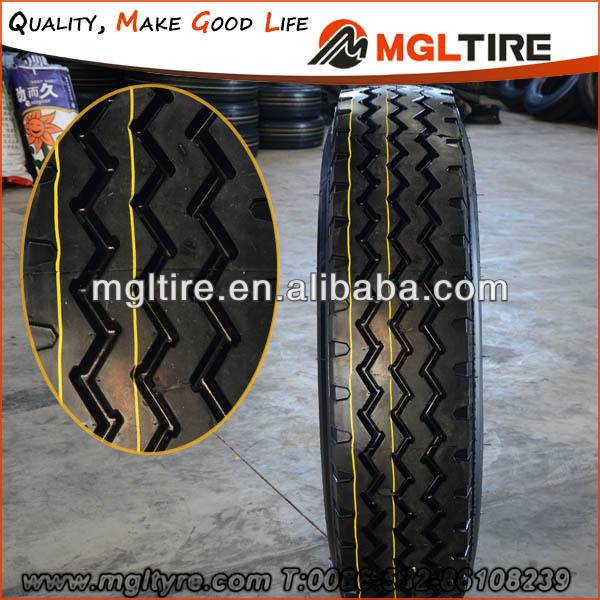 12.00R24 tire for truck
