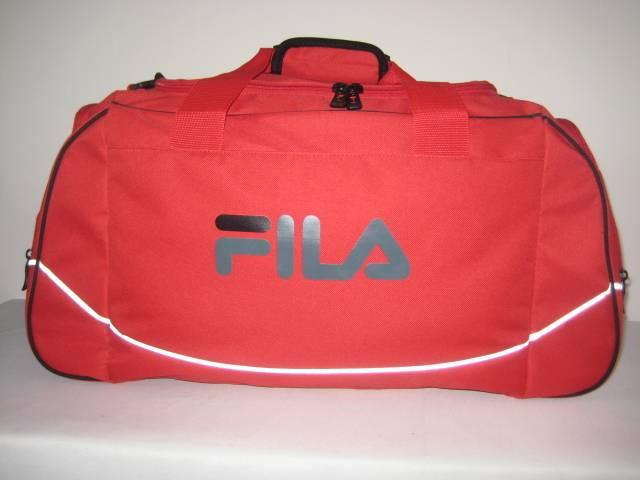 FAC8307 SPORT BAG
