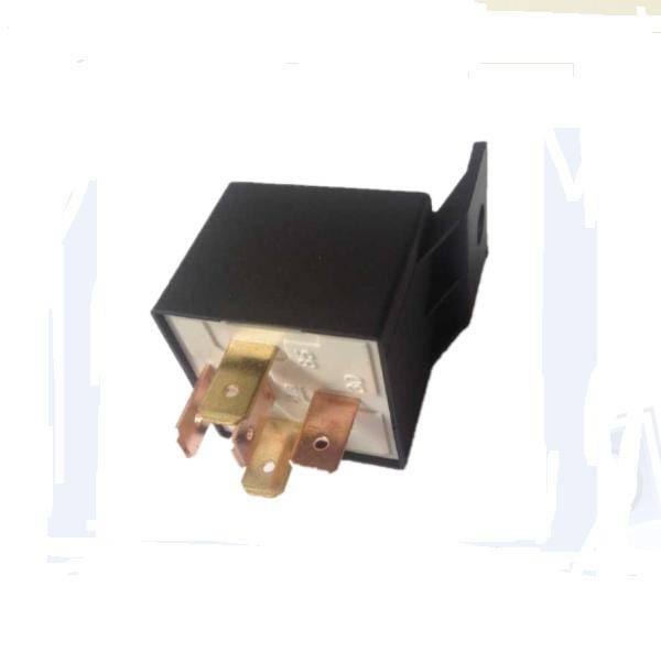 WATERPROOF RELAY12V 30/40 5P