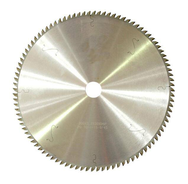diamond wet saw blades PCD circular saw blade