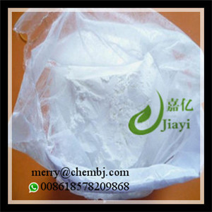 1,3-Dimethyl-Butylamine Citrate (AMP Citrate / DMBA Citrate)