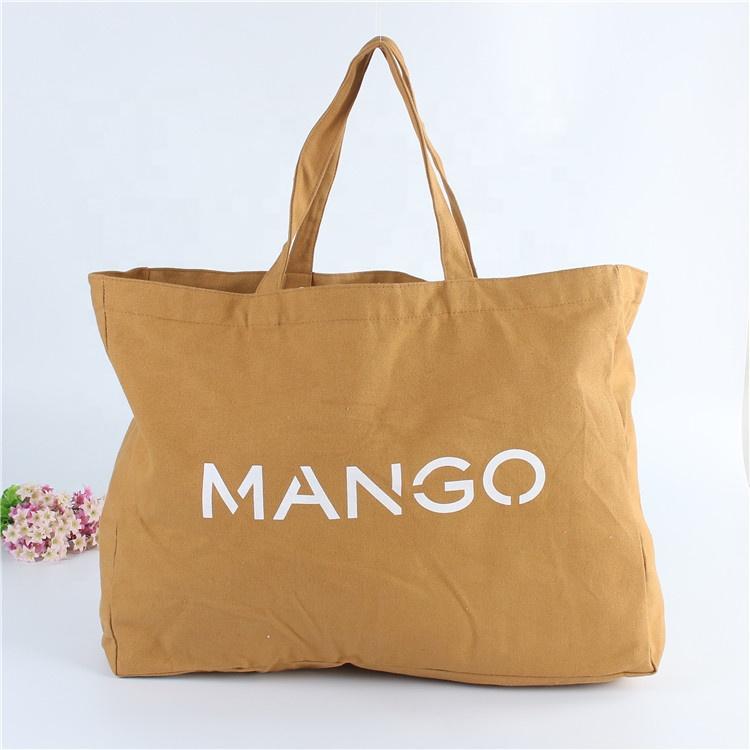 Custom Jumbo Cotton Tote Bag,Custom Cotton Tote Bag Wholesale