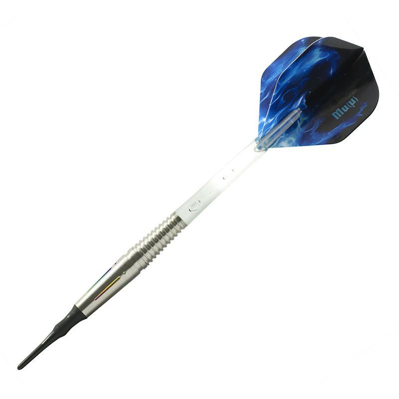 popular darts