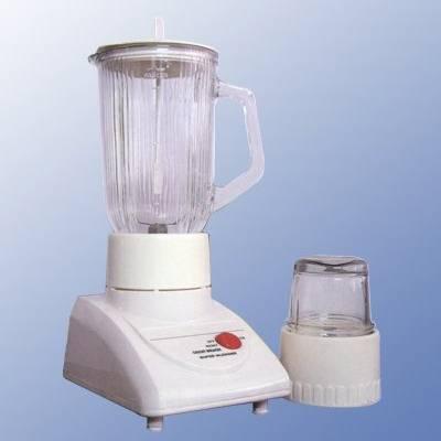 Juicer  Blender  T1