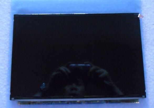 brand new 12.1 inch laptop screen LP121WX4-TLA1/TLA2