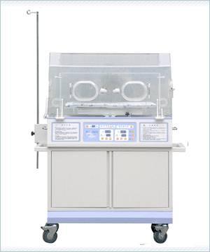 BB-200 infant incubator