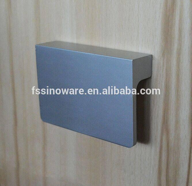 Foshan Kitchen door Handle,  Furniture Handle