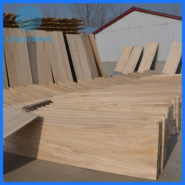 Factory Price Buy Paulownia Wood, Wholesale Paulownia Wood, Paulownia Wood Exporter