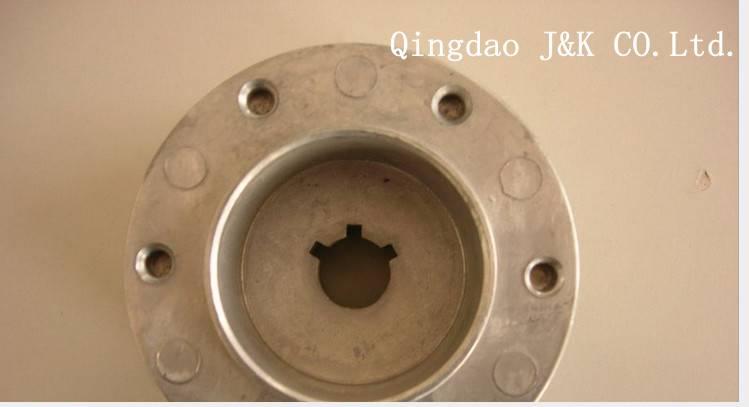 Sand Casting, &Aluminum Casting/Zinc Casting