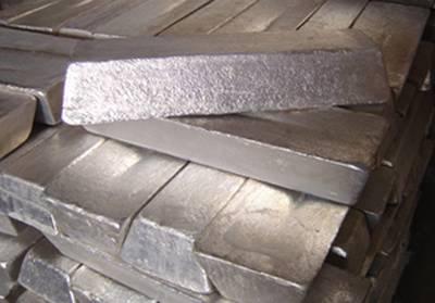 magnesium alloy