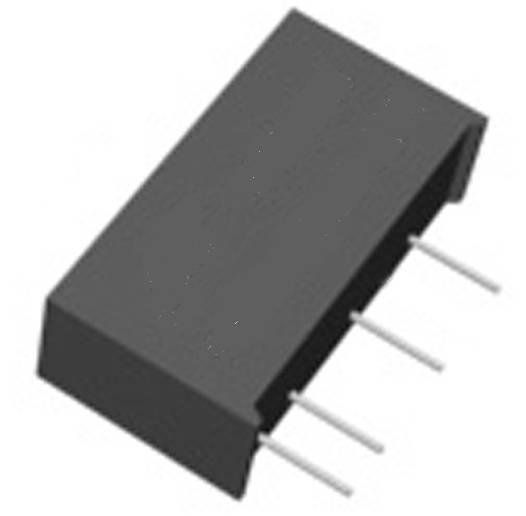 1KVDC IB0503S-1W IB1209S-1W IB0524S-1W
